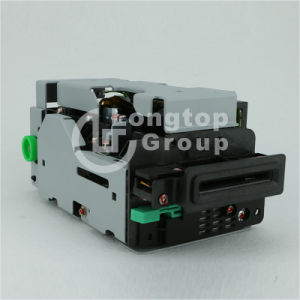 Wincor ATM Parts Card Reader Chd V2cu Standard (1750173205) pictures & photos