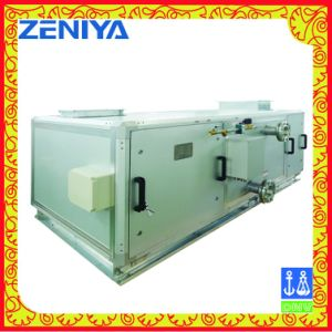 Direct Air Handling Unit for Marine Air Conditioner pictures & photos