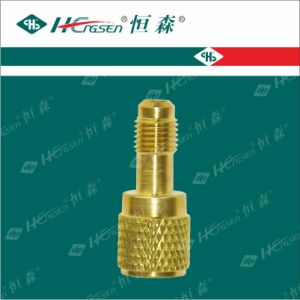 Switch Connector/Connector/Refrigeration Fittings/Refrigeration Parts/Fittings pictures & photos