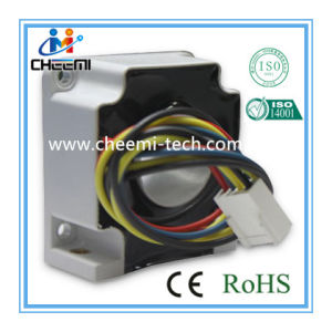 Current Transducer for EV Charging Equipment Current Measurement DC12~18V pictures & photos