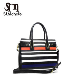Hot Designer Handbag Discount Designer Handbag Wholesale Designer Handbag pictures & photos