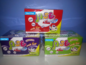 Ase Milk Candy of Health Food pictures & photos