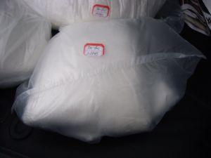 Linuron, (+/-) -Boc-Alpha-Phosphonoglycine Trimethyl Ester pictures & photos