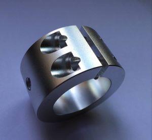 Cheapcnc Machining Supplier, CNC Precision Machining, CNC Machining Center pictures & photos