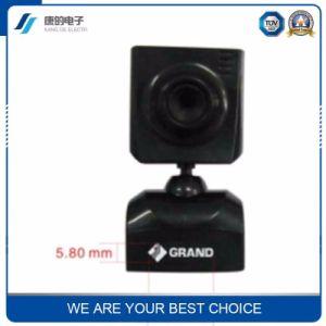 HD Dual Sensor Long Range Night Vision Camera (HLV3020TIR185R) pictures & photos