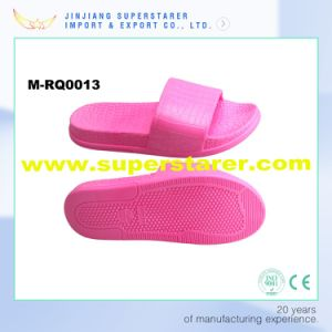 High Precision  Plastic Mold for  Slippers Making,   PVC Women  Slipper Mold  pictures & photos