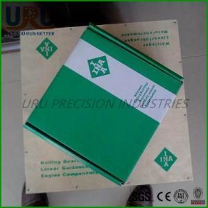 Thin Section Bearing (CSXB045 CSXB055 CSXB060 CSXB065 CSXB080) pictures & photos