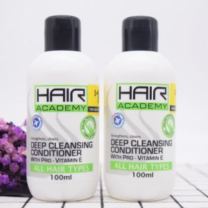 New Fashion Nourishing Deep Cleansing Hair Conditioner pictures & photos