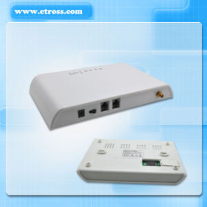 3G WCDMA Type GSM Converter pictures & photos