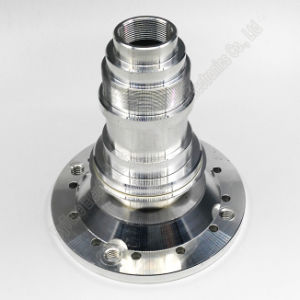 CNC Machined Stainless Steel Boat Parts Marine Parts pictures & photos
