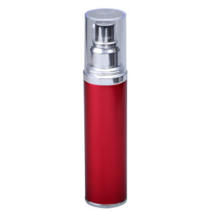 Airless Bottle Airless Aluminium Bottle for Lotion Cream pictures & photos