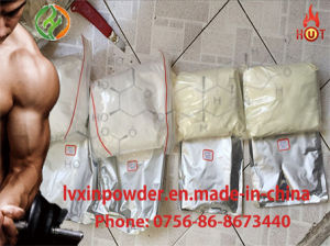 Testosterone Phenylpropionate, Trenbolone Acetate, Trenbolone Enanthate, Nandrolone Decanoate, Boldenone Undecylenate pictures & photos