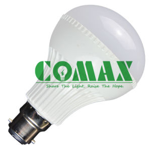 E27 A60 LED Light Bulb Series LED Light pictures & photos