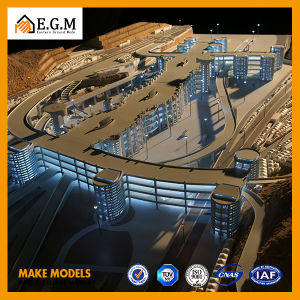 Project Building Model/Building Model/Residential Building Models/Public Building Model/Saudi Jiamala Mosque Model