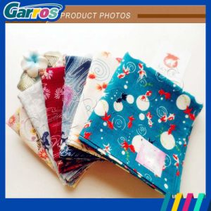 1.6m Flag Polyester Fabric Printing Sublimation Printer Ajet1601d pictures & photos