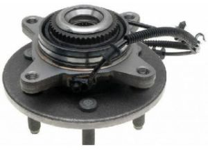 High Quality Wheel Hub Bearing 515079 for Automobile pictures & photos