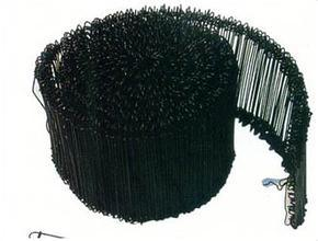 Double Loop Black Annealed Tie Wire pictures & photos
