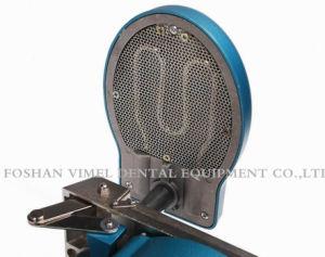 New Vacuum Forming Molding Machine Dental Lab Equipment pictures & photos