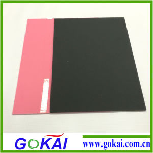 Aquaculture Equipment Acrylic / PMMA Sheet pictures & photos