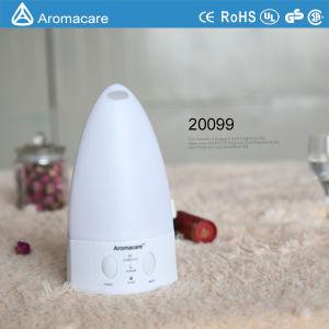 2016 Rainbow Ionizer Aroma Diffuser (20099) pictures & photos