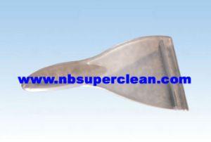 HIPS Material Car Ice Scraper (CN2171) pictures & photos