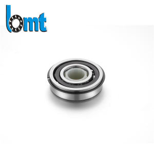 High Quality Deep Groove Ceramic Ball Bearings 6400 Serie pictures & photos