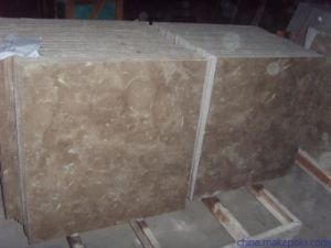 Wholesale/Cheapest Chinese Grey Marble Posy Grey Persia Grey Royal Botticino pictures & photos