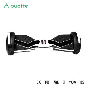 6.5inch Two Wheels Hoverboard Smart Balancing Scooter