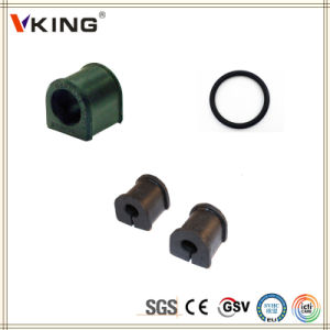 High Quality Custom Rubber Seal Strips & Rings