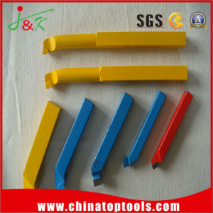 Promoting High Quality Tungsten Carbide Tipped Tools Turning Tools pictures & photos
