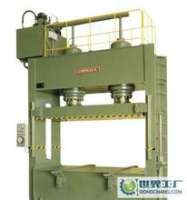 Good Quality and Low Price Plywood Prepress Machine