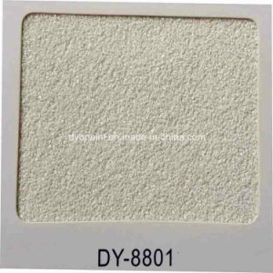 Preminium Weather-Shield Textured Paint for Exterior Wall