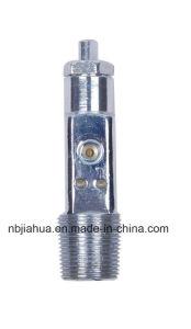Cga870 Pin Index Oxygen Cylinder Valve pictures & photos