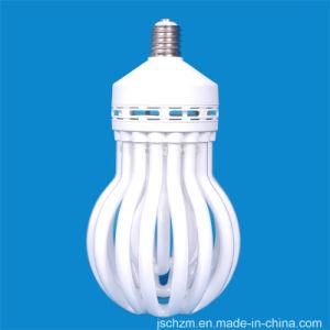 Lotus Energy Saving Lamp 130W E40