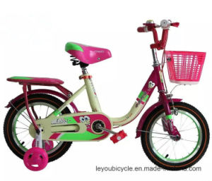 Good Quality Kids Cool Bicycle (LY-C-015) pictures & photos