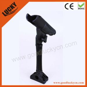 Adjustable Fishing Rod Holder (LFH063) pictures & photos