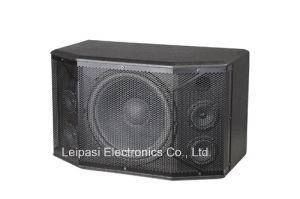 12 Inch Full Range Room Box K112 Professional Speaker pictures & photos