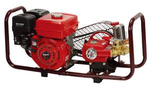 Stretcher Type Power Sprayer (ETU-22-168) pictures & photos