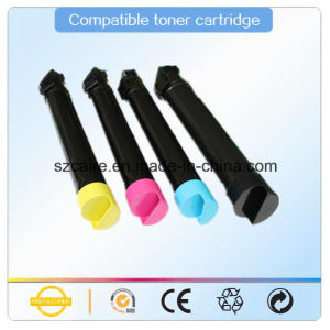 Compatible Toner Cartridge for DELL C7765 Supplies pictures & photos