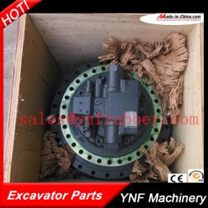 Kobelco Excavator Sk350-8 Final Drive pictures & photos