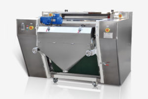 250-350kg/H Air Cooling Belt for Powder Coating pictures & photos
