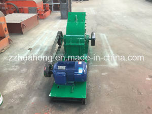 Hammer Mill Crusher, Small Hammer Crusher with Factory Price pictures & photos