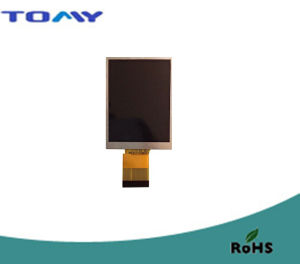 """TFT LCD 320X240 3"""" Inch LCD Display Screen for Digital Products pictures & photos"""
