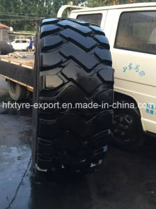Radial Tire for Loader, 26.5r25 23.5r25, Chaoyang Brand, OTR Tire with Best Prices pictures & photos