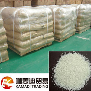 Food Additive Preservative Potassium Sorbate pictures & photos