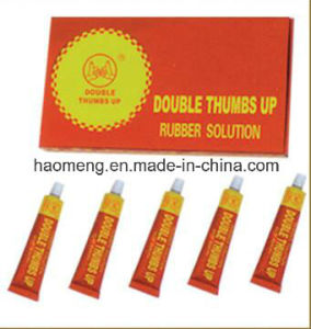 Sup-Colle Bicycle Glue for Inner Tire pictures & photos