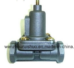 434 100 125 0 Overflow Valve Use for Truck pictures & photos