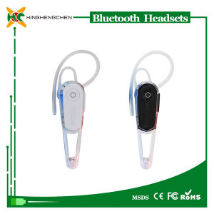 Hm5900 Stereo Bluetooth Headset with MP3 Player Sport Bluetooth Earphone pictures & photos