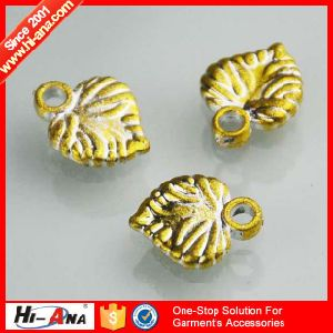 Fully Stocked Top Quality China Bead Manufacturers pictures & photos