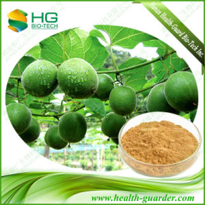 Natural Sweeter Food Additive Luo Han Guo Extract